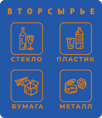 Оформление медицинской книжки в Солнечногорске юао