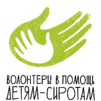 Департамент городского имущества г москвы официальный сайт адрес реквизиты
